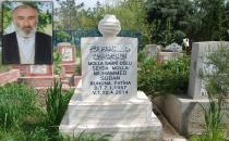 Islamic Scholar Mehmet Sudan commemorated with mercy on the 6th anniversary of his death
