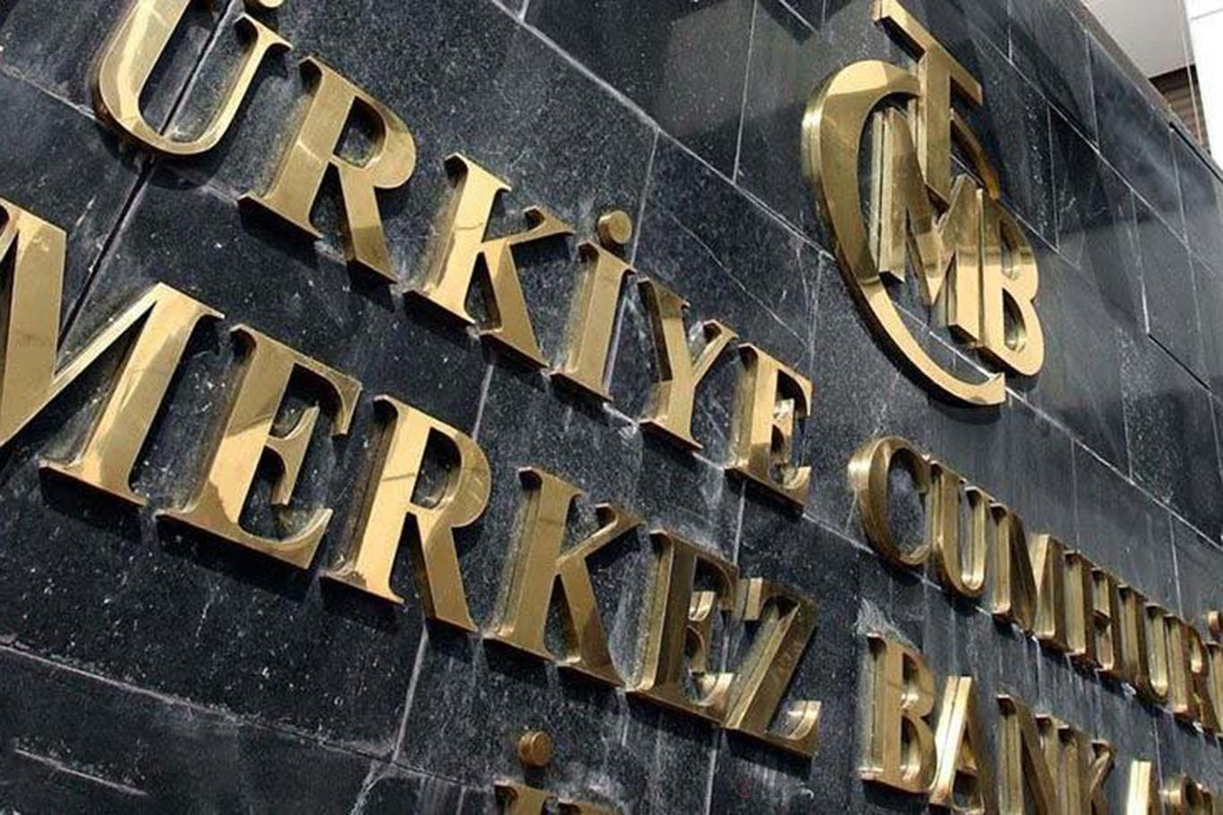Turkey's central bank slashes its key interest rate by 75 points to 11.25%