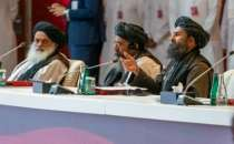 Taliban issues an open letter to the people of the United States of America