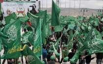 Hamas calls for releasing political detainees in West Bank