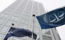 ICC to look into war crimes claim against zionist army officials