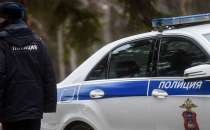 At least 8 students killed in Russia university shooting