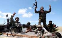 War crimes likely committed in Libya since 2016, UN probe says