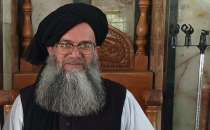 Maulana Shah Muhammad: Islamic Emirate of Afghanistan is the state of all Ummah