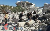 https://ilkha.com/english/files/news/thumb/22 children have lost their lives in the airstrikes on Idlib