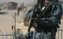 7 civilians killed in a roadside bomb attack in Afghanistan