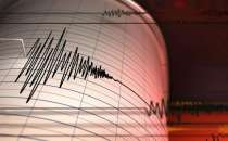 A 5.2 magnitude earthquake hits southeastern Turkey