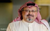 Alleged assassination of Jamal Khashoggi in Consulate would set abysmal new low: Amnesty
