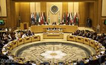 Arab League to meet extraordinary for Palestine