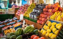 August inflation figures releases