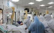 Coronavirus: Iran reports 13,881 new cases, 382 deaths in the last 24 hours