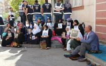 Day 18 of sit-in protest started with 43 families