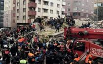 https://ilkha.com/english/files/news/thumb/Death toll increases 6 in Istanbul building collapse: Istanbul Governor