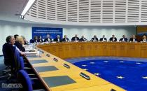 ECHR refuses applications made for Afrin