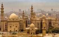 Egyptian junta trying to neutralize mosques