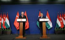https://ilkha.com/english/files/news/thumb/Erdoğan: We have an exemplary cooperation with Hungary