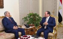 https://ilkha.com/english/files/news/thumb/Gen Haftar visits Sisi for the second time in a month