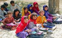 https://ilkha.com/english/files/news/thumb/Half of the children in Afghanistan out-of-school