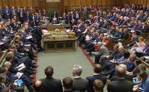 https://ilkha.com/english/files/news/thumb/House of Commons approves law to delay Brexit