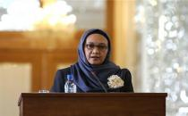 Indonesia: israel's annexation plan illegal