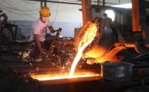 Industrial production rises by 0.1% annually in Turkey