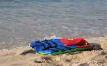 IOM: More than 70 immigrants have lost their lives in a shipwreck off Libya