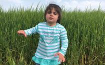 Little Leyla's death cause unveiled