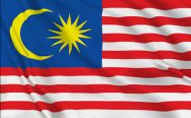 Malaysia deplores zionists' plan to annex Palestinian lands