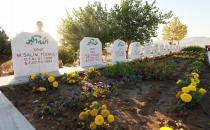Martyrs of Susa commemorated  in the 26th anniversary