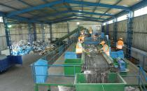 https://ilkha.com/english/files/news/thumb/More than two thousand waste disposal and recovery facilities in operation in Turkey