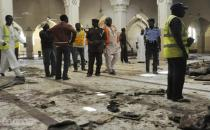 https://ilkha.com/english/files/news/thumb/Mosque attack in Nigeria: 53 people killed