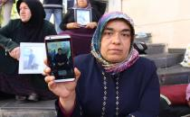 Mother says her son kidnapped while memorizing Qur'an