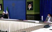 Rouhani: Iran's economy has showed its greatness and resilient against economic war