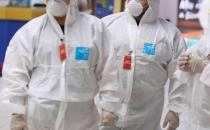 Spain coronavirus: The number of infected people surges pass 124,000