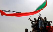 Sudanese government quells a coup attempt