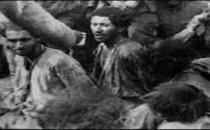 Today marks the 90th anniversary of Zilan Valley Massacre