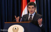 The cause of civilian deaths is the presence of the PKK: Nechirvan Barzani