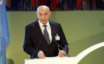 The ceasefire is over and the war will resume in Libya: Aguila Saleh Issa