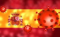 The number of coronavirus cases reaches 239,228 in Spain