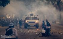 https://ilkha.com/english/files/news/thumb/The number of dead in protests in Venezuela has risen to 93