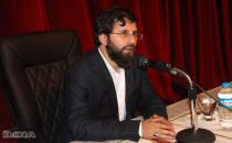 There are still February 28 victims in prisons: Yakup Köse