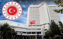 Turkey condemns Armenian attack on Azerbaijan
