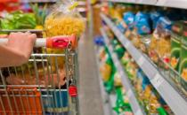 Turkey sees a 10.56% annual rise in consumer prices index in November
