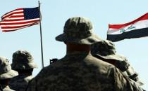 U.S. withdraws from another base in Iraq