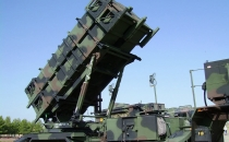 US pulls back their Patriot missile systems in Turkey