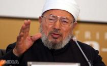 You cannot jail my thought even for an hour: Yusuf al-Qaradawi