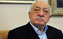 "https://ilkha.com/kurmanci/files/news/thumb/Ulemayê Endonezyayê derbarê ""Fethullah Gulen"" de fitû da"